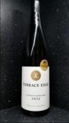 Ryzling z vinařství Terrace Edge