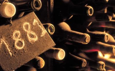 Největší degustace vín z Bordeaux uchvátila skvělým ročníkem 2014