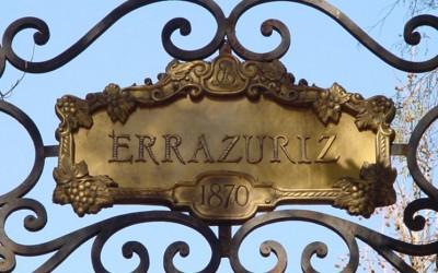 Vina Errazuriz