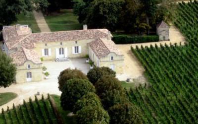 Apelace Saint-Emilion
