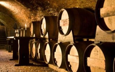 Jak se v České republice klasifikují vína?