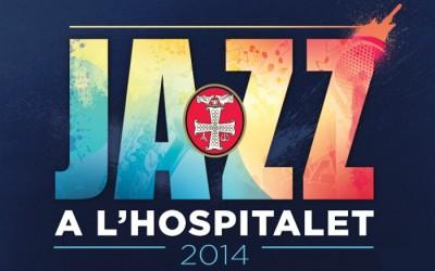 Jazz festival Gerarda Bertranda