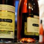 Alsaská vína