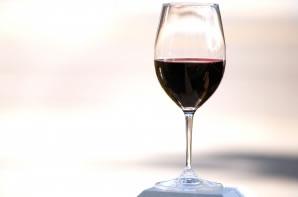 Červené víno proti cukrovce i sexuálním poruchám, shodují se odborníci
