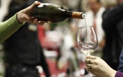Tipy na víno: 3 Sauvignony