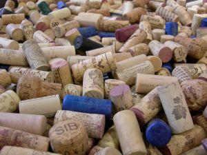 První festival vína v Liberci se konal v jinak opuštěném Liebiegově paláci. Vznikne nová tradice?