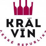 Logo Král Vín