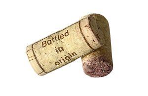 Petice proti současné formě průvodních dokladů při převozu vína