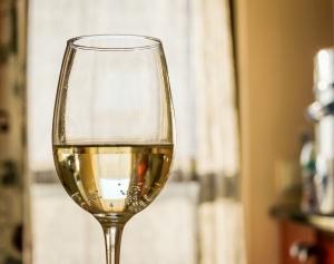 150 vzorků nabízí Slavnosti vína v Brně