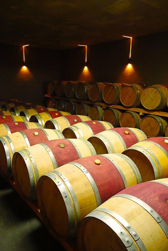 Na znojemský Festival otevřených sklepů za 300 víny od 30 vinařů