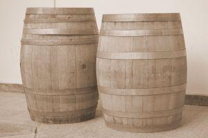 barrel-685902-m