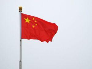 Čínské víno směřuje ke světové kvalitě