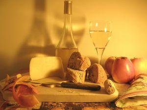 Třídit víno není nic snadného. Vloni komisaři posoudili 7,5 tisíce vzorků vín