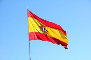 Znovín Znojmo veze ze Španělska dvě zlaté medaile