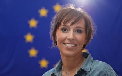 Europoslankyně Dlabajová: Víno je v Evropě tradičním produktem, projevem evropského dědictví, kultury a regionálního rozvoje