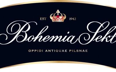 Pražská vodka je na prodej. Její vlastník Bohemia Sekt se zaměří hlavně na víno