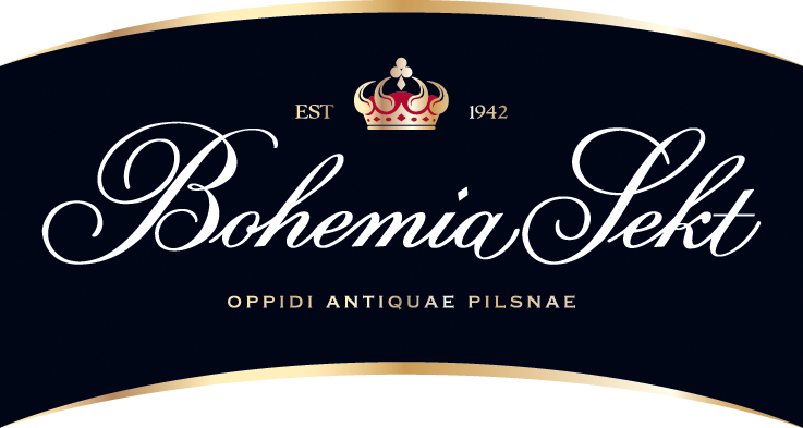 Bohemia Sekt prodal loni 29 milionů lahví, meziročně o 3 pct více