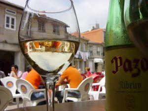 Spotřebitelé preferují moravská a česká vína a považují je za kvalitnější