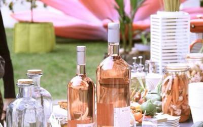Zákaz stáčených vín = apokalypsa obchodníků nebo spotřebitelů?
