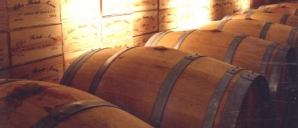 TEST: Bordeaux z LIDLu II.