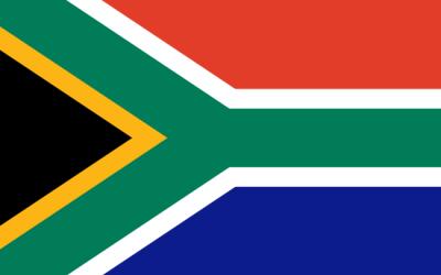 Jihoafričané se vrhli na vinařinu. Zájem má Čína, Británie i USA
