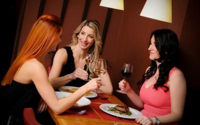 Ceny vína v restauracích II.