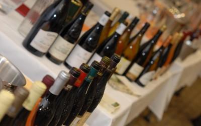 Mladoboleslavské slavnosti vína budou opět 28. listopadu