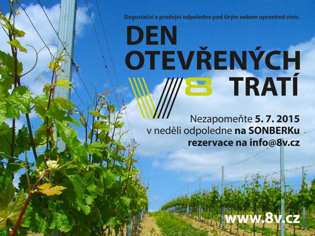 den_otevrenych_trati_tv_4ku3