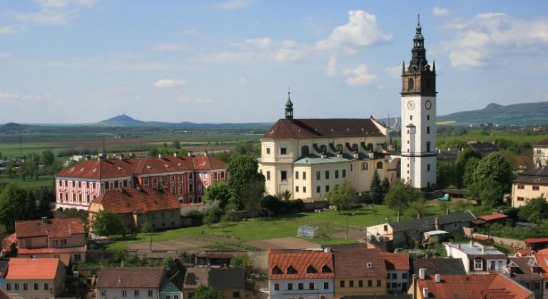 Litoměřický hrozen 2017 zve tuto sobotu do hradu na ochutnávku vín