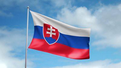 Pětina vín na slovenském trhu porušuje pravidla kvality