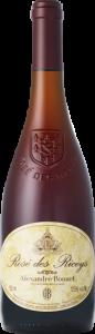 bouteille-cuvee-rose-des-riceys-2009-alexandre-bonnet