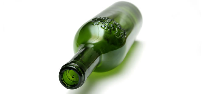 Nejstarší archiv vín v tuzemsku obsahuje 8000 lahví