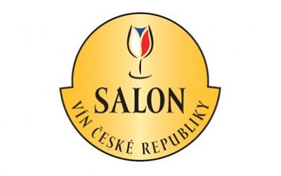 Rekordní Salon vín odstartoval, lidé mohou ochutnat nejlepší vzorky