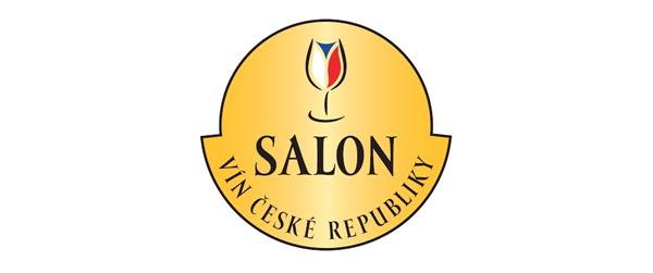 Salon vín hlásí 10 000. návštěvníka!