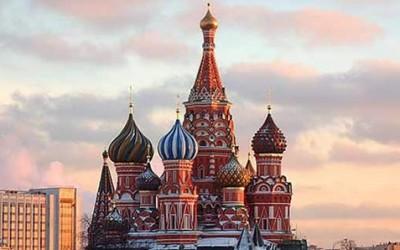 Víno za pár milionů se prý pro Putina změnilo v mok za pár kaček