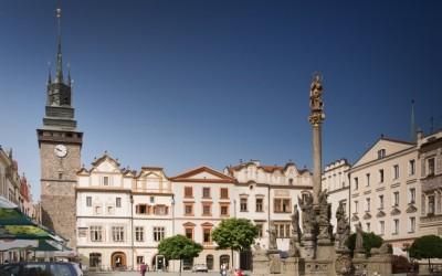 Zámek Pardubice představil ekumenickou kolekci pernštejnských vín
