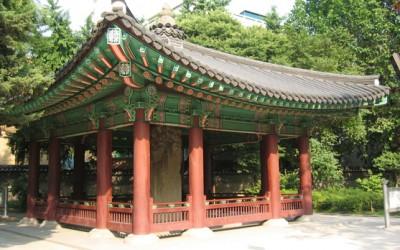 Moravská vína a vinařská turistika se představila v Jižní Koreji