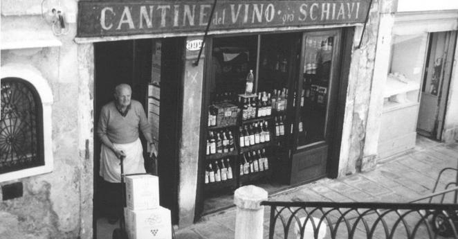 Vinaři opouští obchodní řetězce, sází na vlastní prodejní cesty