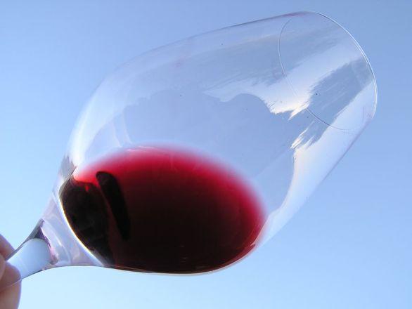 Pražské vinobraní 2017 na Vypichu nabídne řadu vinařů, gastro speciality i bohatý program