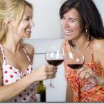 winedrinkers