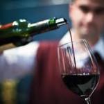 winedrinkers2