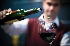 Vinný Nudník – pozor na ně
