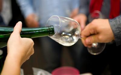 Co čekat ve světě vína v roce 2016