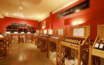 Soukromá sbírka vín – Pár zásad jak si ji založit