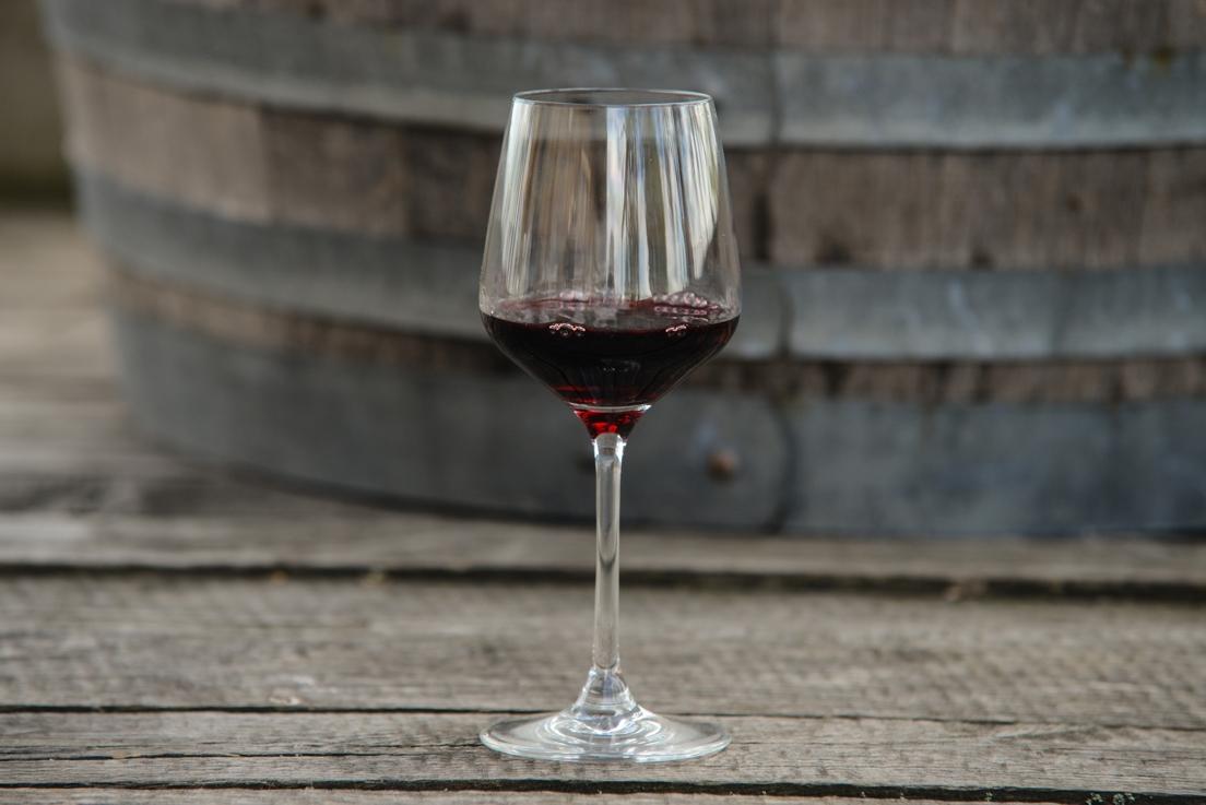 Zákaz státních nákupů importovaných vín přinese ruským vinařům značnou podporu. A Čechům problémy