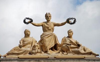 Titul šampiona Krále vín získalo ZD Němčičky