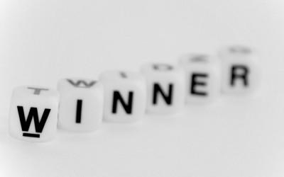Championem GRAND PRIX VINEX se stal Ryzlink rýnský 2008 pozdní sběr od MARCUSWINE TRADING