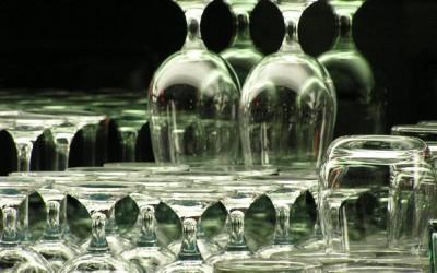 K degustaci slovinských vín vás zve Vinobraní na Pražském hradě