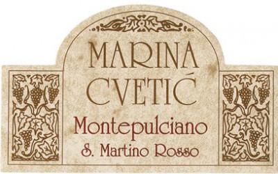 Montepulciano d'Abruzzo v režii Královny velkých vín