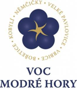 VOC Modré Hory